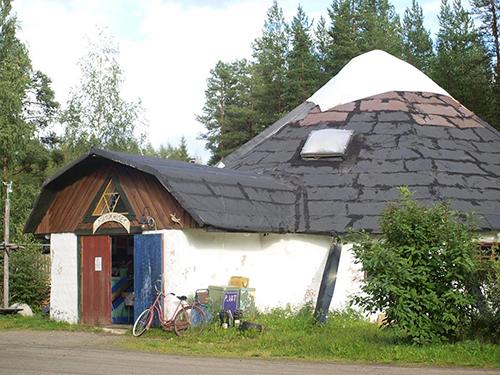 Skogsnäs_Kulturhus