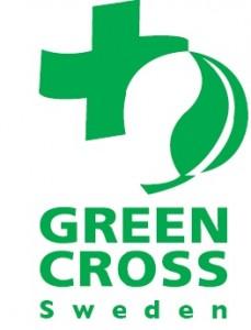 GC Sweden logo