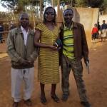 Skolledn. o repr Nakuru County