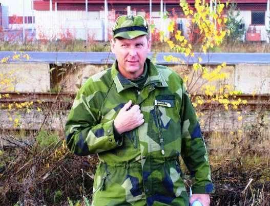 Major J-O Fridh 2