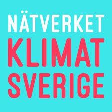 Nätverket Klimat Sverige